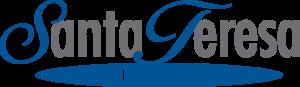 st-logo-mobile