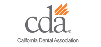 California Dental Arts