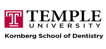 Temple University Kornberg School of Dentistry