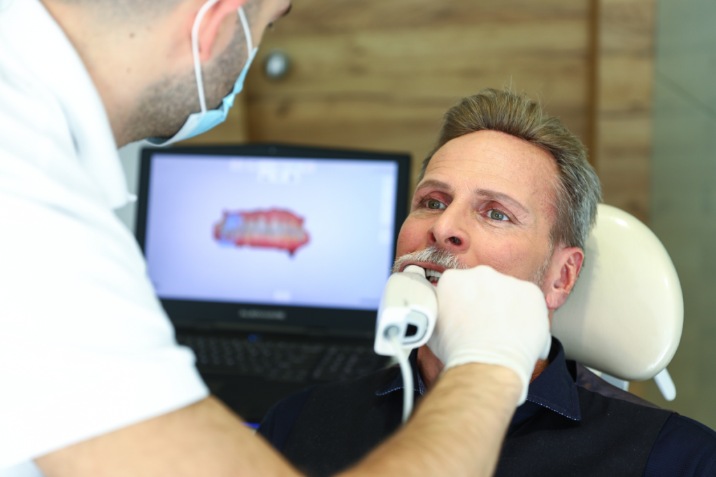 What-Are-the-Advantages-of-Intraoral-Scanners