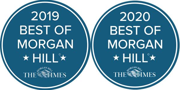 best-of-morgan-hill-2019-20-logo