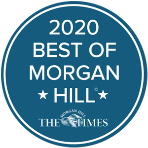 best-of-morgan-hill-2020-logo
