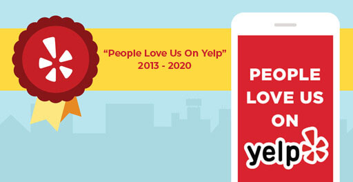 yelp-badge_update