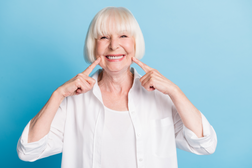 The Different Types of Dentures and Their Benefits